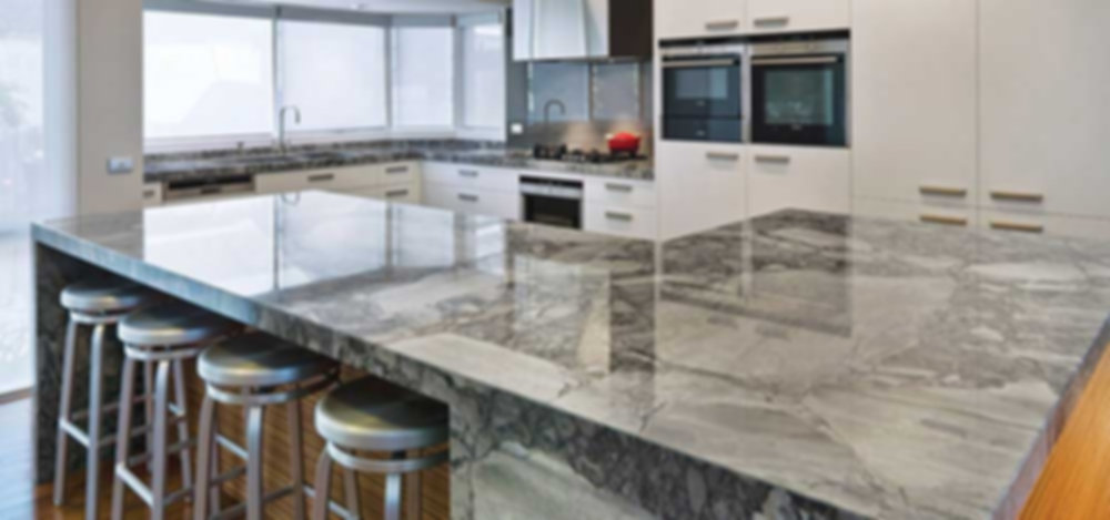 Granito-Mueble-Arte-.jpg