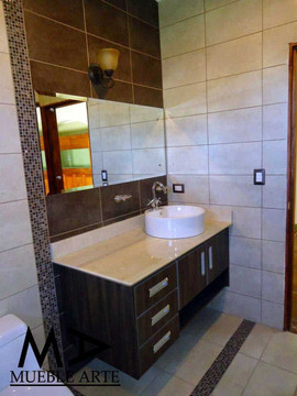 Baño-2.jpg