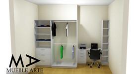 Closet-23.jpg