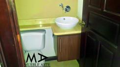 Baño-10.jpg