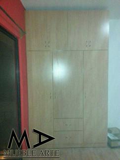 Closet-144