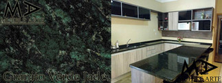 Granito-Verde-Jade.jpg