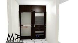 Closet-21.jpg