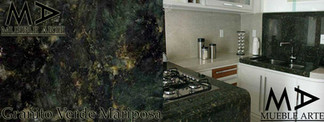 Granito-Verde-Mariposa.jpg