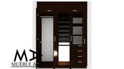 Closet-12.jpg