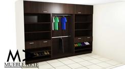 Closet-4.jpg