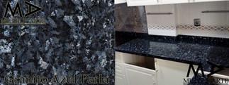 Granito-Azul-Perla.jpg