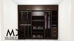 Closet-1.jpg