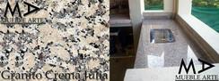 Granito-Crema-Julia.jpg