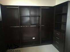 Closet-94.jpg