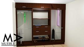 Closet-16.jpg