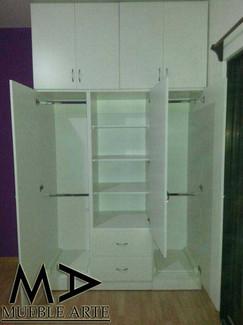 Closet-145