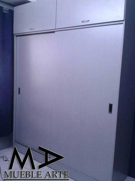 Closet-146