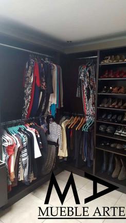 Closet-134.jpg