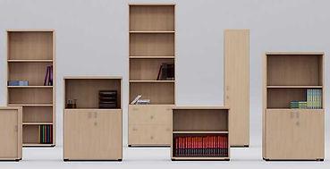 Muebles-de-oficina-Mueble-Arte.jpg