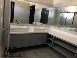 Baño-42.jpg