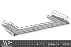 Gaveta-para-fregadero.jpg