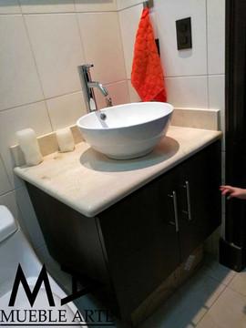 Baño-30.jpg