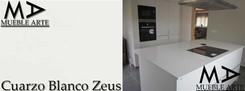 Cuarzo-Blanco-Zeus.jpg