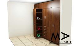 Closet-9.jpg