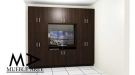Closet-6.jpg