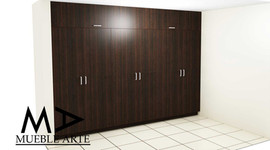 Closet-3.jpg