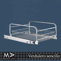 Verdulero-sencillo.jpg