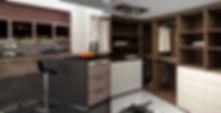 Diseños-Cocina-Closet-Mueble-Arte.jpg