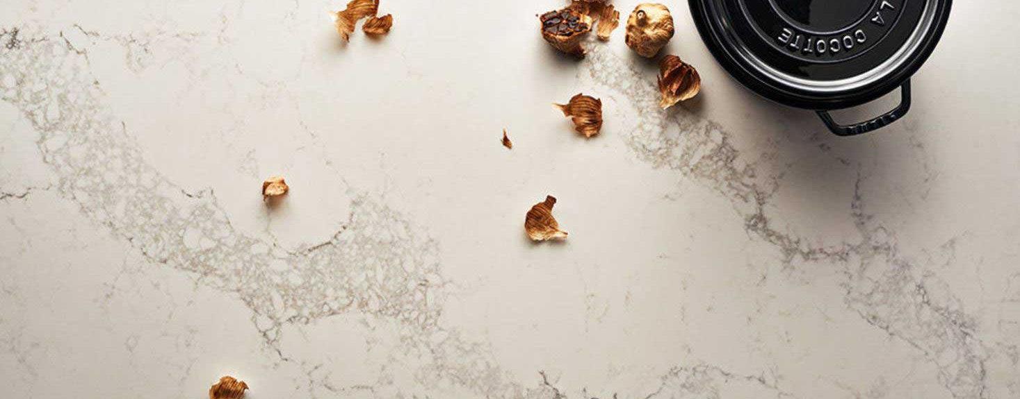 Cuarzo-Mueble-Arte-.jpg