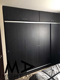 Closet-104.jpg