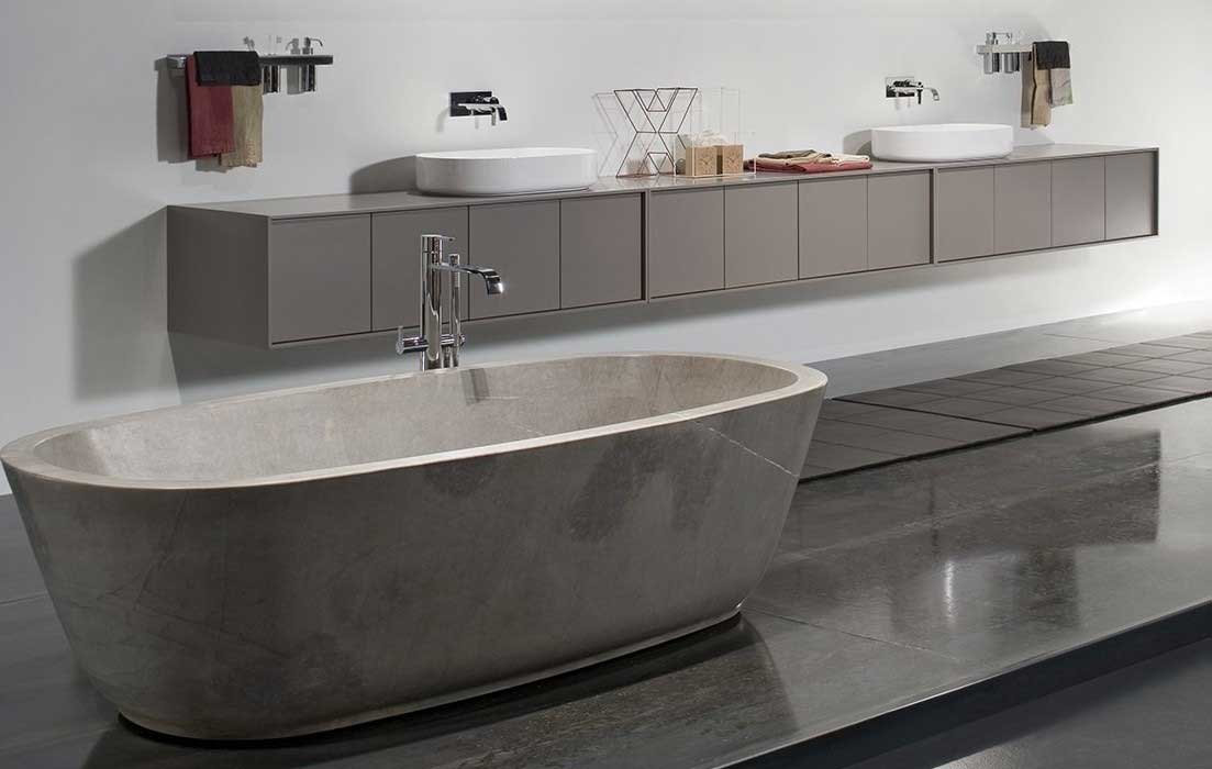 Baño-Mueble-Arte.jpg