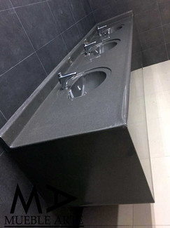 Baño-25.jpg
