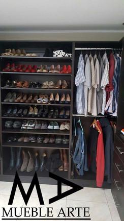 Closet-135.jpg