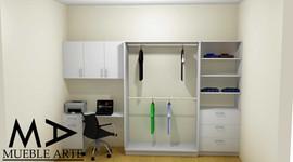 Closet-22.jpg
