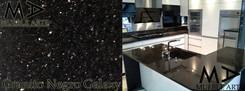 Granito-Negro-Galaxy.jpg