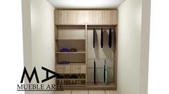Closet-20.jpg