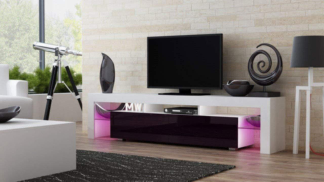Mueble-TV-Mueble-Arte1.jpg