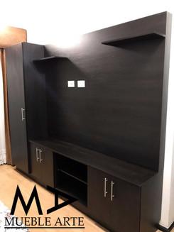 TV-6.jpg