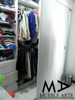 Closet-109.jpg