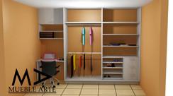 Closet-17.jpg