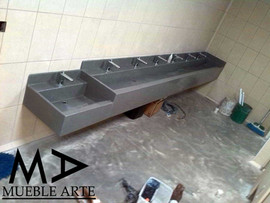 Baño-37.jpg