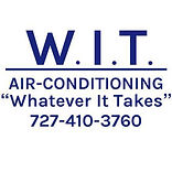WIT AC Logo.jpg