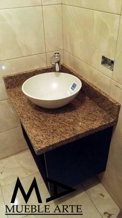 Baño-13.jpg