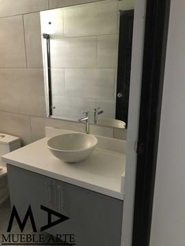 Baño-46.jpg