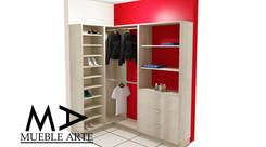 Closet-19.jpg