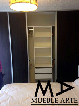 Closet-131.jpg