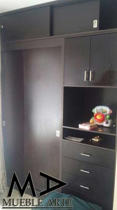 Closet-138.jpg