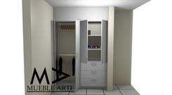 Closet-24.jpg