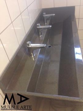 Baño-38.jpg