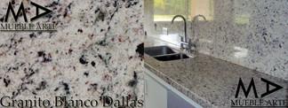 Granito-Blanco-Dallas.jpg